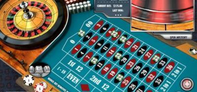 new casino no deposit uk